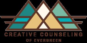cc-evergreen-logo